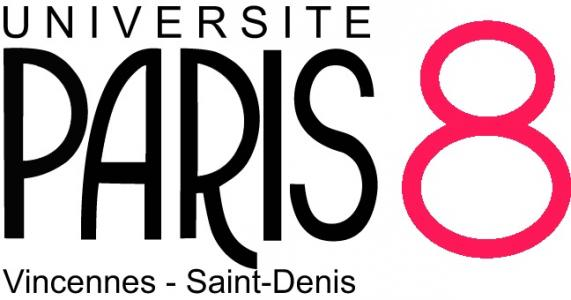 FERMETURE de l'université Paris 8